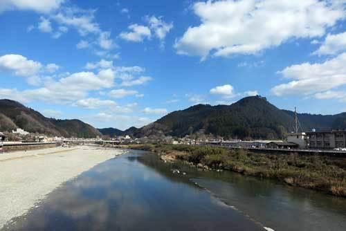 190308吉野川2