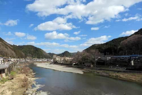 190308吉野川3