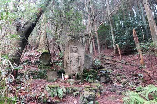 190312不動明王