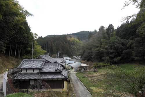 190312藤井町