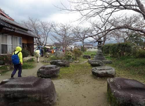 190317本薬師寺