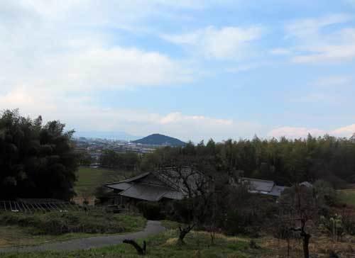 190317耳成山