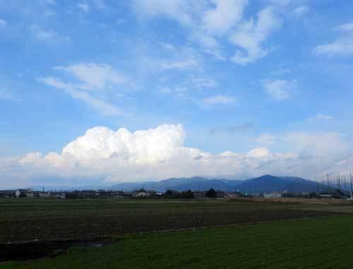 190317三輪山