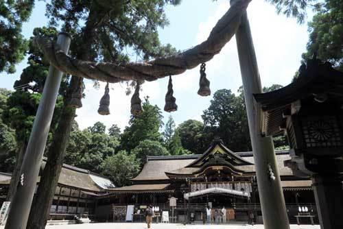 190324大神神社