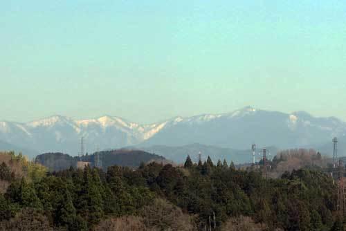 190405雪山