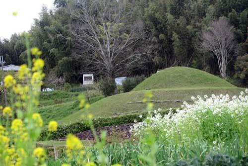 190415マルコ山古墳