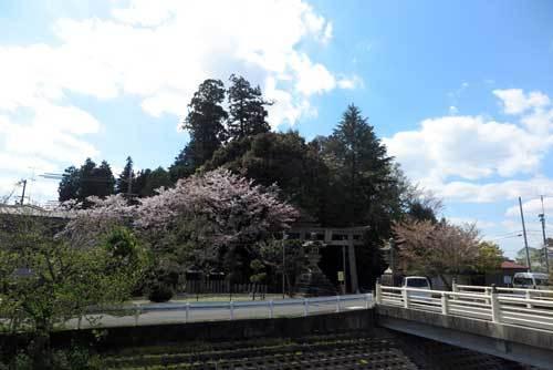 190415牟佐坐神社