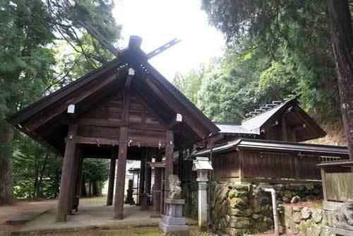 190425篠畑神社3