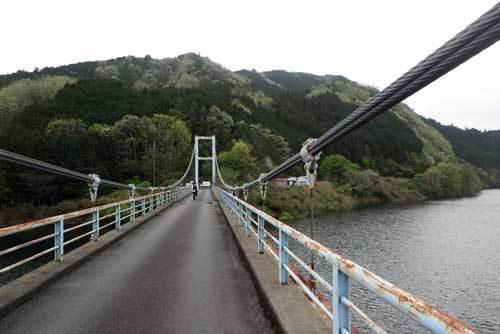 190425赤人橋