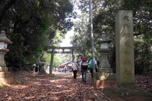 190421櫛玉命神社