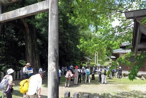 190502葛神社