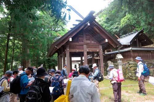 190502篠畑神社