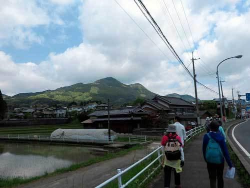 190502額井岳