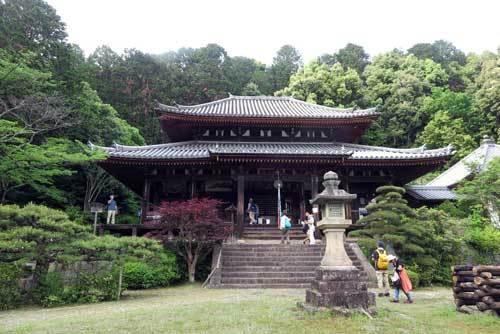 190516弘仁寺
