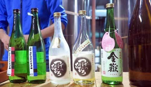 190519お酒