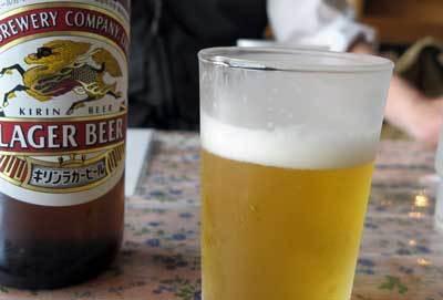 190521ビール