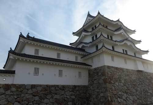 190530尼崎城2