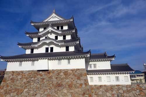 190530尼崎城3