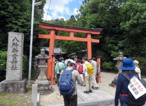 190616八御霊神社