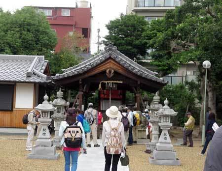 190616十五所神社