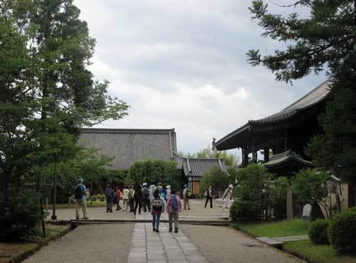 190616西大寺