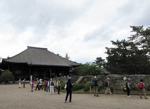 190616西大寺2