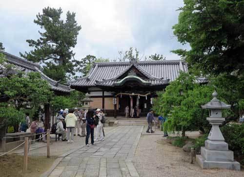 190616菅原神社