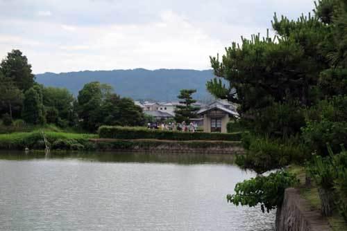 190616垂仁陵