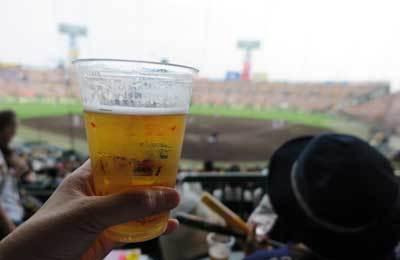190622ビール