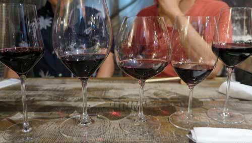 190626ワイン