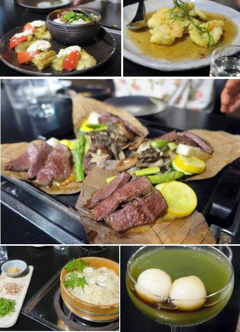 190629お料理