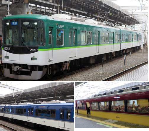 190629京阪電車