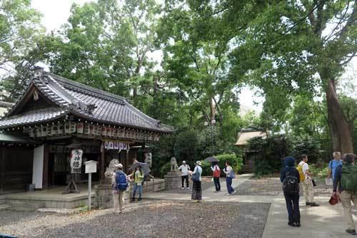 190708神足神社