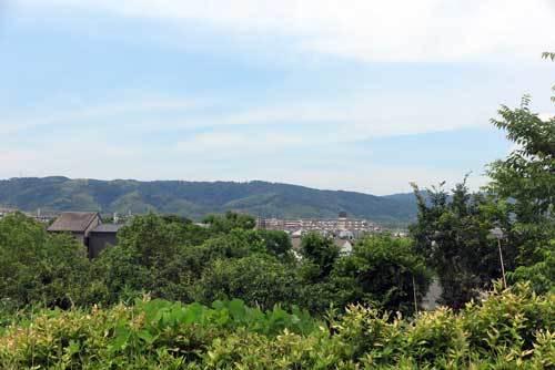 190708天王山