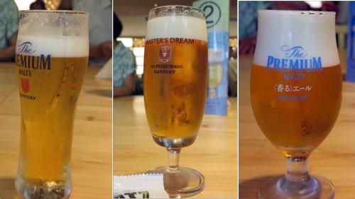 190708ビール
