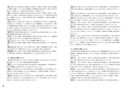 dow-190727-R1180-gennsetsu-shiryo_ページ_2