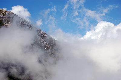 13.8.9千畳敷雲2