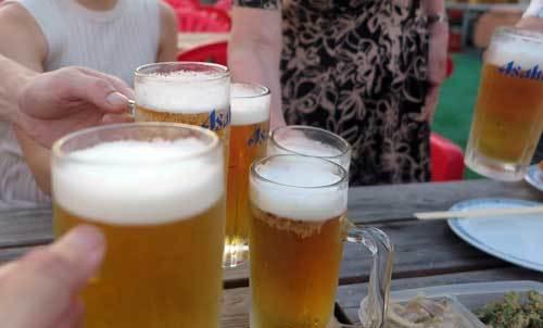 190826ビール
