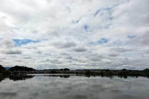 190924水上池