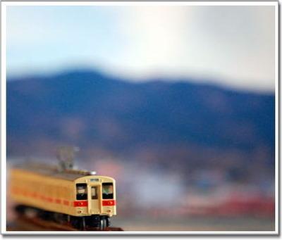 12.9.10龍王山電車