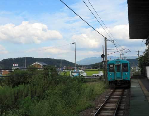 190926和歌山行き