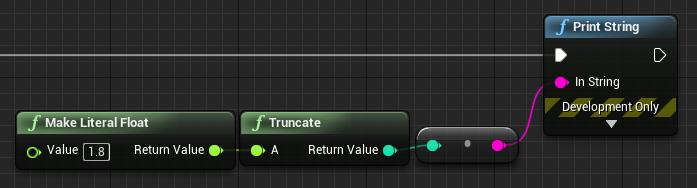 Truncate000.png
