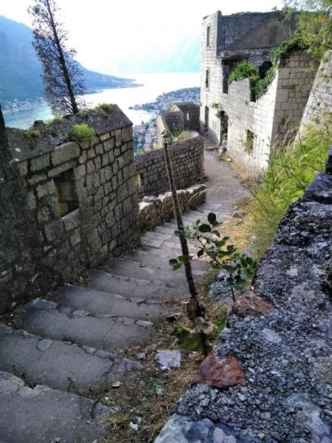 サンジョバンニ1355段14