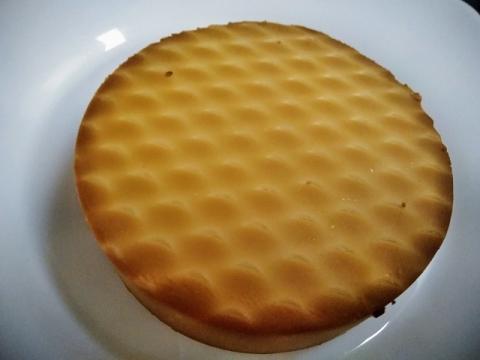 ドイツ製スモークチーズ2