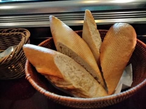 スペイン料理店 メソン・セルバンテス14