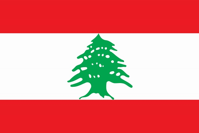 Lebanon_2019011914535563c.jpg