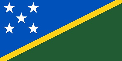 Solomon_Islands.jpg