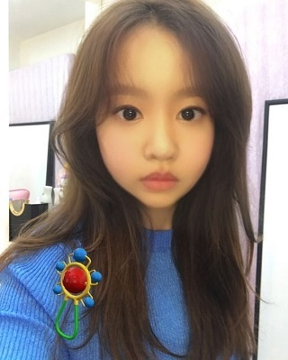 kimajoong_instagram190612_01.jpg