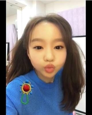 kimajoong_instagram190612_04.jpg