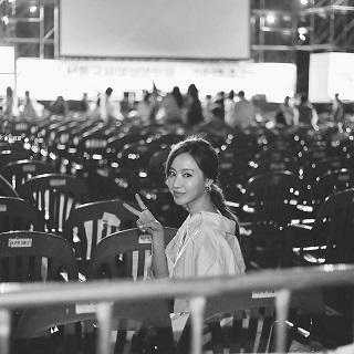 キムアジュンソウル国際女性映画祭2019K02